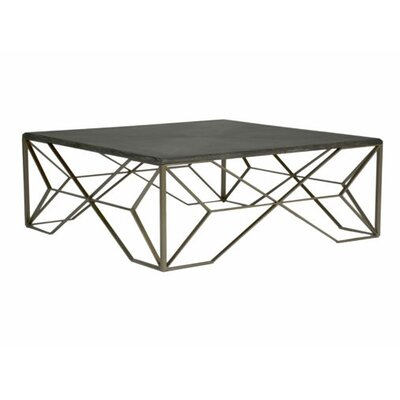 Theodore Coffee Table