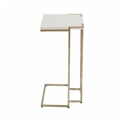 Audrey C Table
