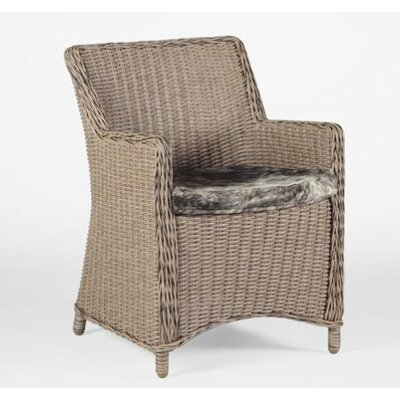 Smith Armchair