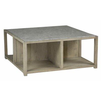 Francesca Coffee Table