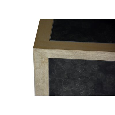 Grabel End Table