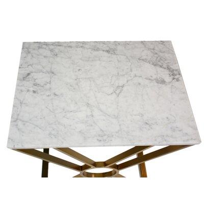Tara End Table