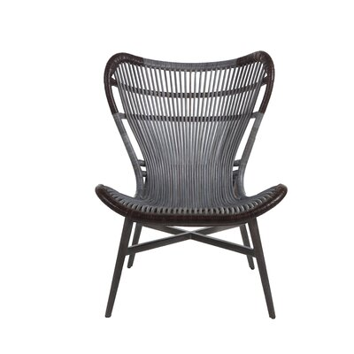 Nolan Dining Chair