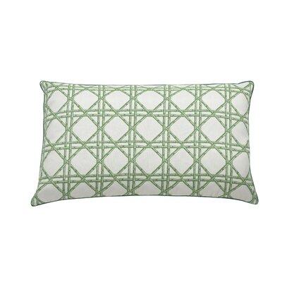 Reign Indoor/Outdoor Lumbar Pillow (Set of 2)