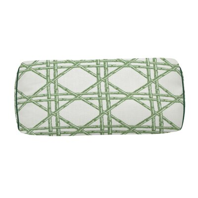 Reign Indoor/Outdoor Bolster (Set of 2)