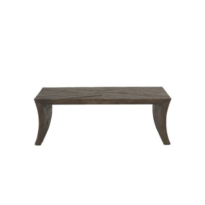 Godwin Coffee Table
