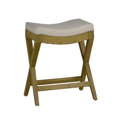 Shaw 30.75 Bar Stool