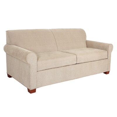 Finn Full Sofa