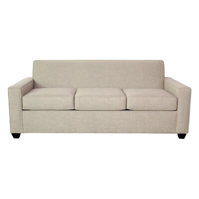 Avery Queen Sofa