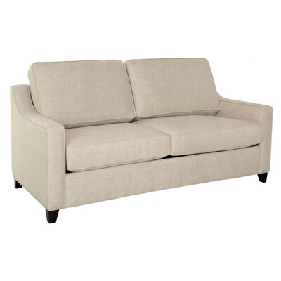Clark Standard Sleeper Sofa