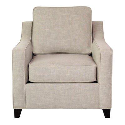 Clark Armchair