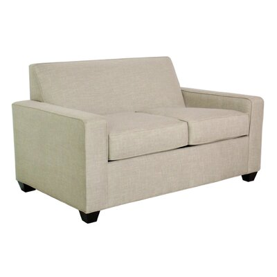 Shingleton Loveseat Sofa