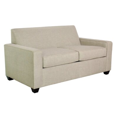 Shingleton Standard Sleeper Sofa
