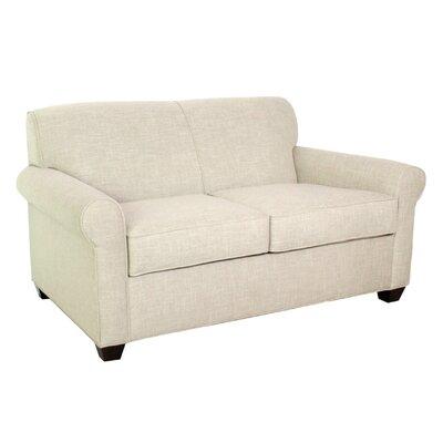 Finn Loveseat Sleeper Sofa