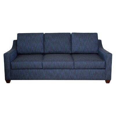Clark Queen Sofa