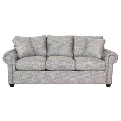 Grace Standard Sofa