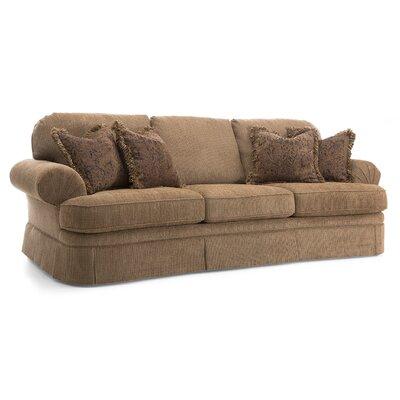 Where To Buy Sofa