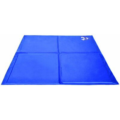 Self Cooling Mat