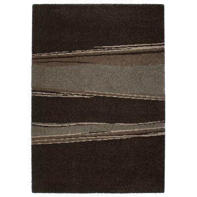 Granite Gray/Brown Area Rug