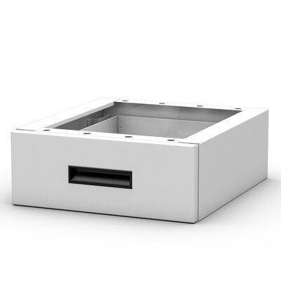 17.5 W x 15.5 D Desk Drawer