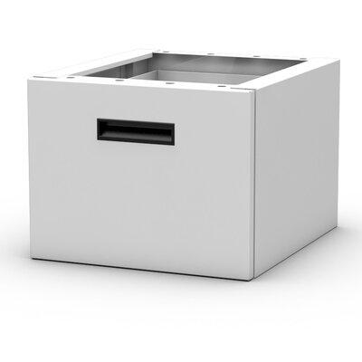 17.5 W x 15.5 D Desk Drawer