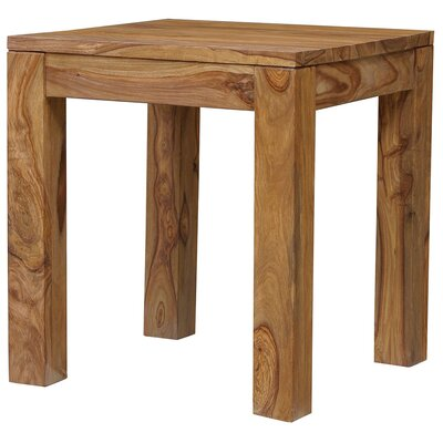 Berrilee End Table
