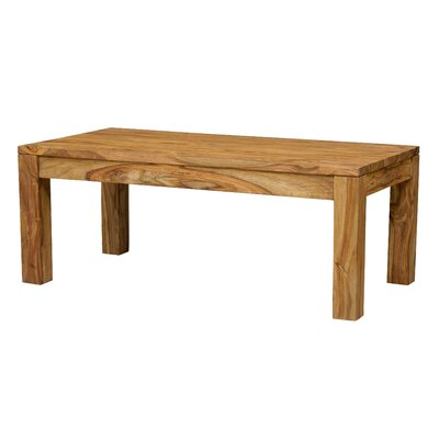 Berrilee Coffee Table