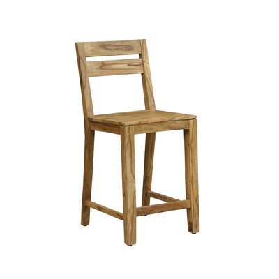 Berrilee Bar Stool