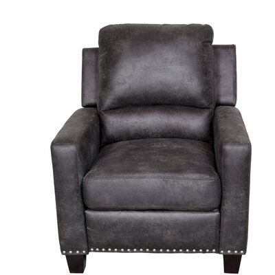 Grayson Manual Recliner