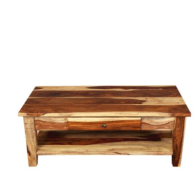 Reaves Coffee Table