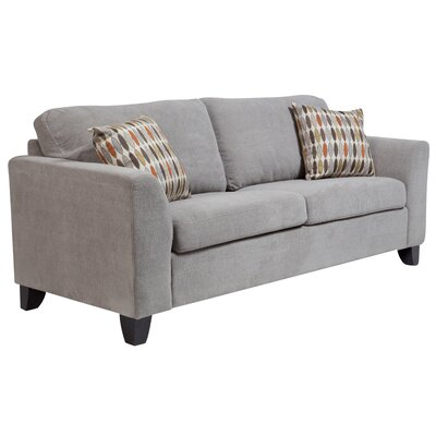 Curtis Sleeper Sofa