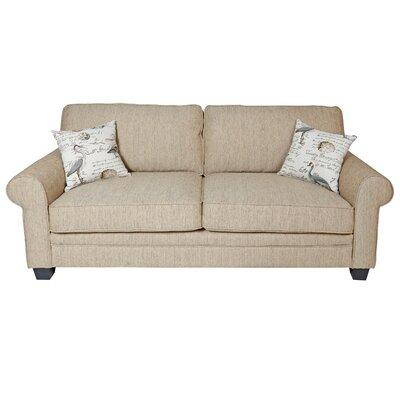 Aviary Sofa
