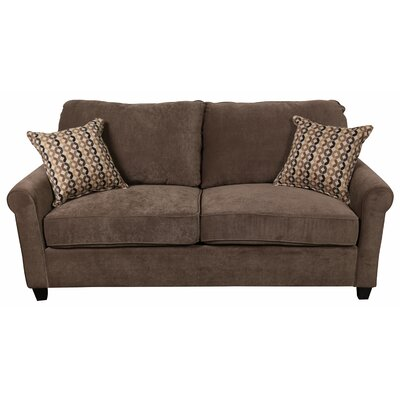Serena Sleeper Sofa