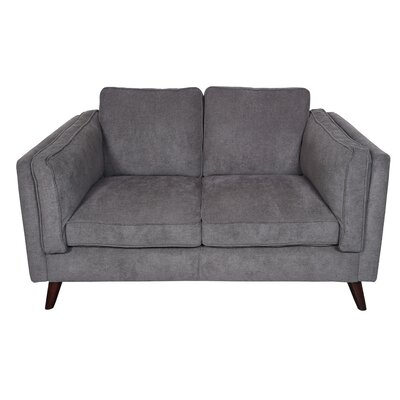 Harrell Loveseat