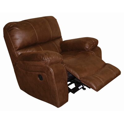 Gracehill Power Recliner