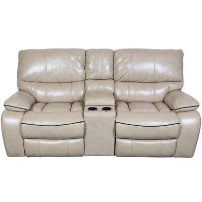 Alameda Reclining Sofa