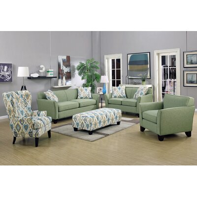 Clover Living Room Collection