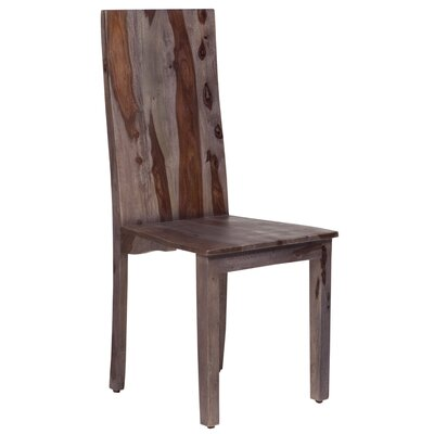 Mata Dining Chair