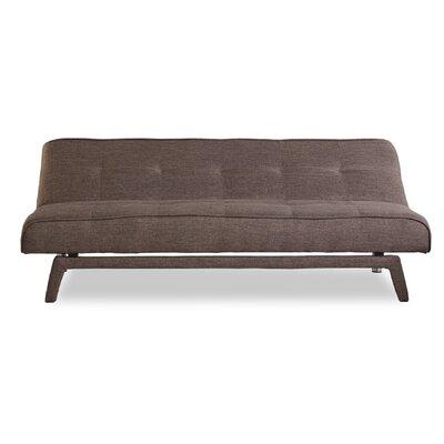Sitswell Sleeper Sofa