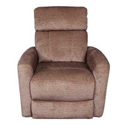 Aurora Medium 2 Position Lift Chair