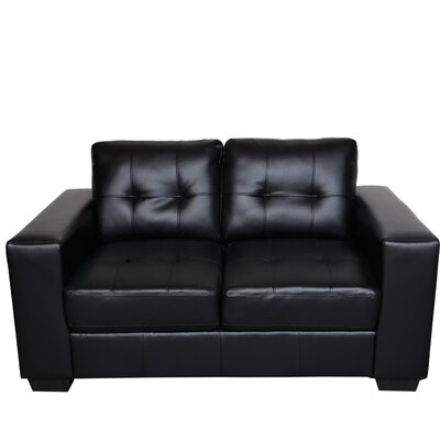 Wilkinson Loveseat