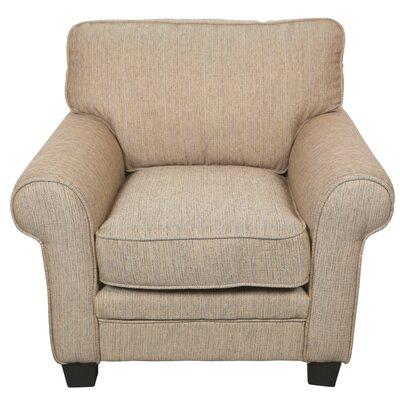 Aviary Arm Chair