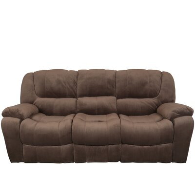 Elliott Reclining Sofa