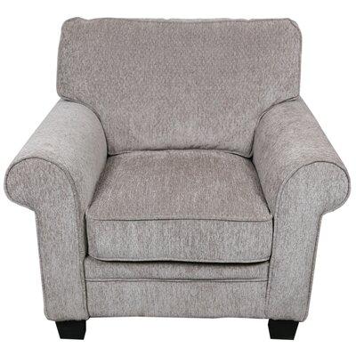 Noelle Armchair
