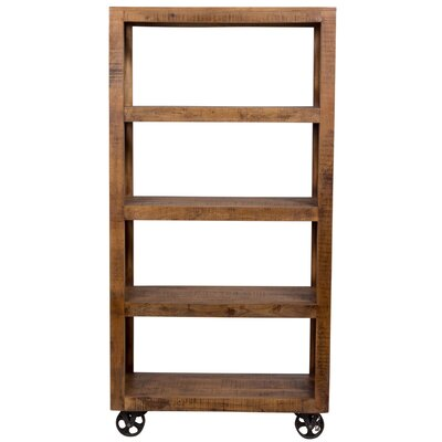 Barn Standard Bookcase Martines Product Picture 227