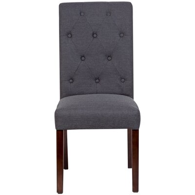 Mays Upholstered Dining Chair