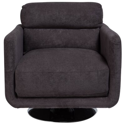 Harrell Armchair