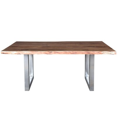 Kourtney Dining Table