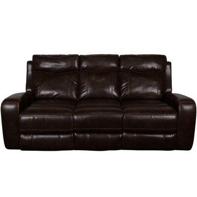 Marcellus Reclining Sofa