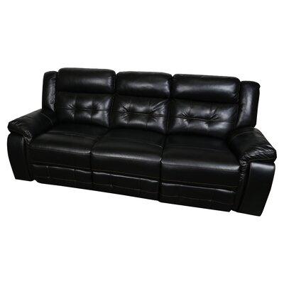 Marianna Reclining Sofa